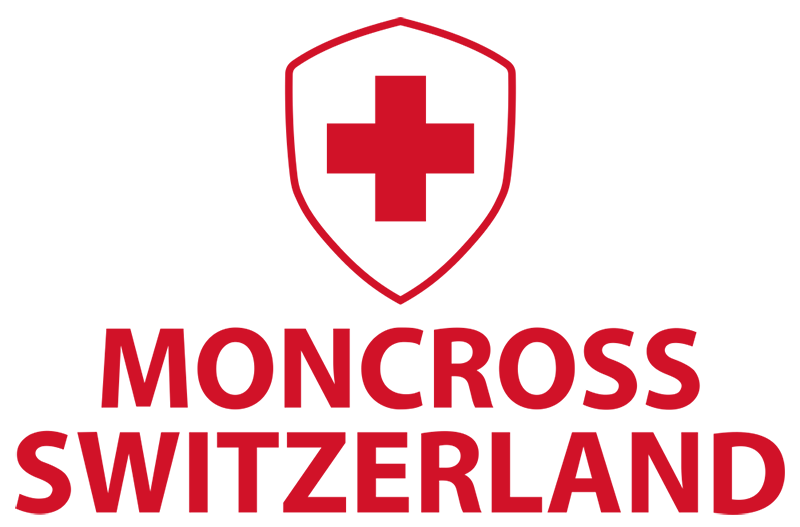 MONCROSS SWITZERLAND